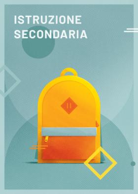 Istruzione Secondaria