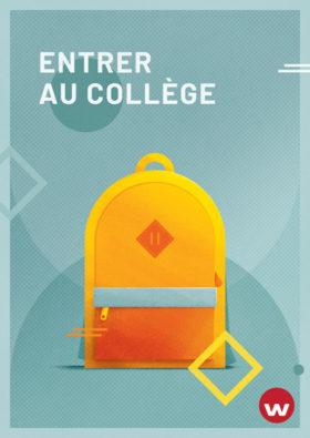 College Byweborama