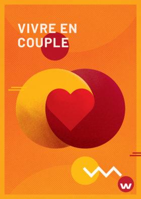 Couple Byweborama