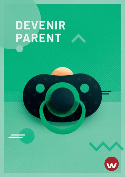 Parent Byweborama