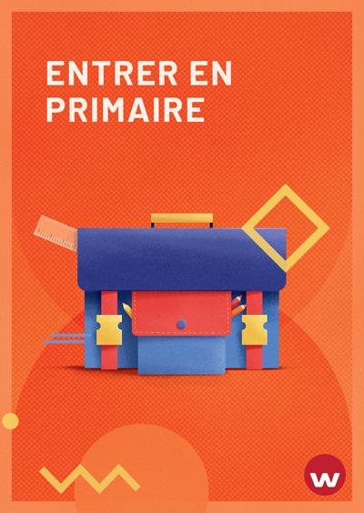 Primaire Byweborama