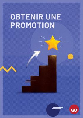 Promotion Byweborama